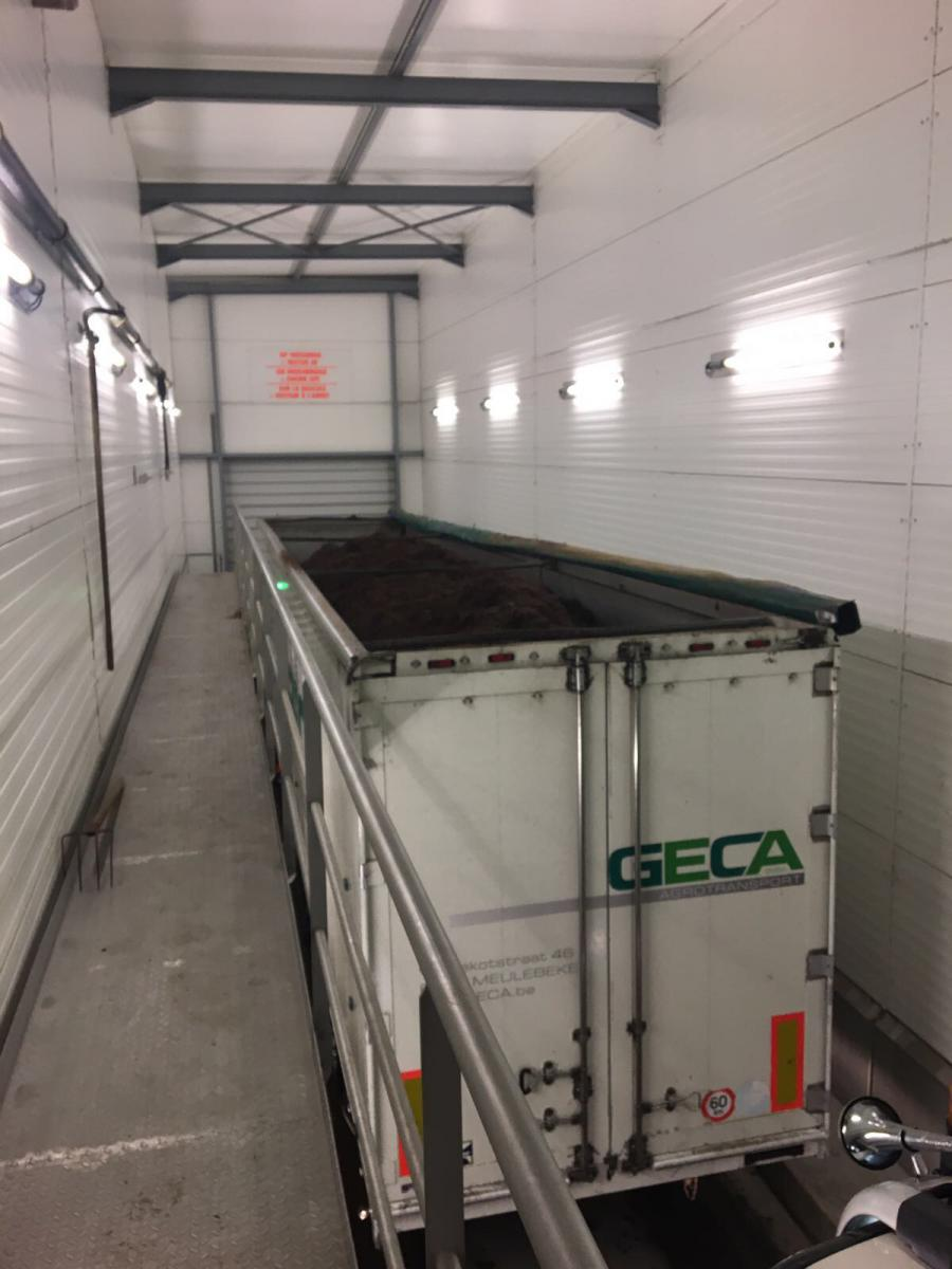 walking floor bulktransport pallettransport landbouwgericht